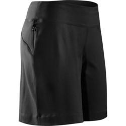 Arcteryx Escala Shorts (For Women)