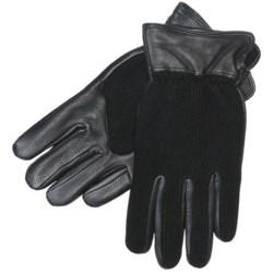 Kombi Nor'Easter II Gloves - Insulated (For Men)