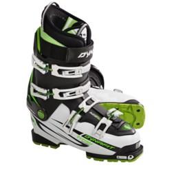 Dynafit Titan Ultralight TF Ski Boots (For Men)