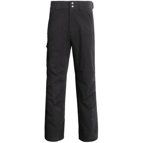 Marmot Tram Ski Pants - Waterproof (For Men)