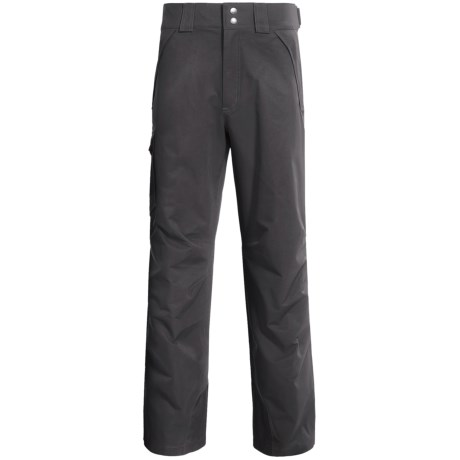Marmot Tram Ski Pants - Waterproof (For Men)