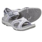 Hi-Tec Harmony Life Strap Sandals (For Women)