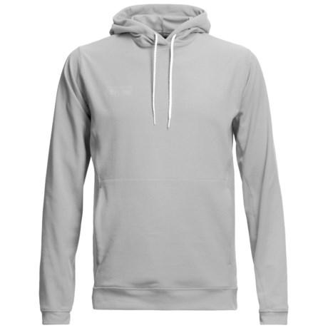 SportHill Infuzion Sweatshirt (For Men)