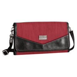 Eagle Creek Susie Clutch - Lightweight (For Women)