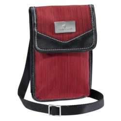 Eagle Creek Louise Market Pouch (For Women)