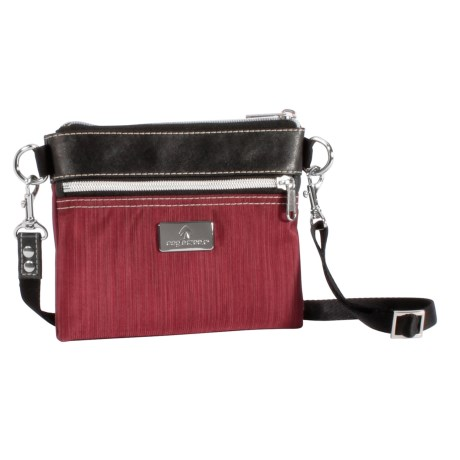 Eagle Creek Evelyn Pouch (For Women)