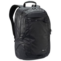 Eagle Creek Conor Flashpoint Backpack