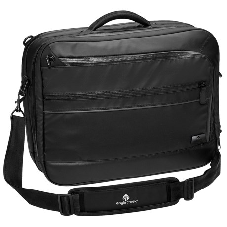 Eagle Creek Dane Flashpoint Messenger Bag