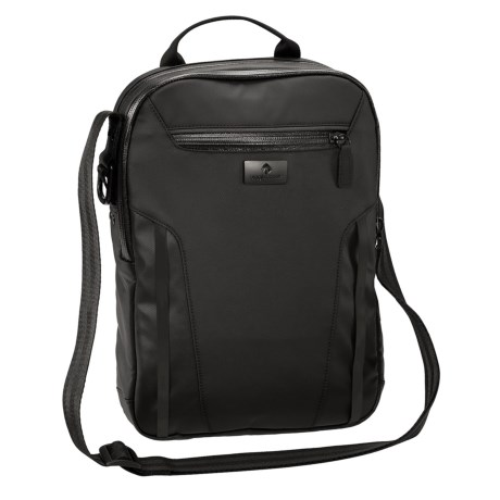 Eagle Creek Taylor Flashpoint Shoulder Bag