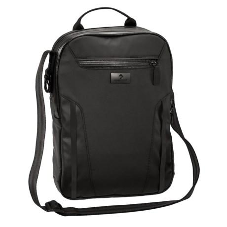 Eagle Creek Taylor Flashpoint Shoulder Bag