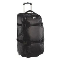 Eagle Creek Flashpoint ORV Trunk 30 Suitcase