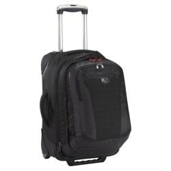 Eagle Creek Traverse Pro 22 Suitcase - Carry-On, Wheeled