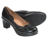 Klogs Kravings by  Carly Pumps (For Women)