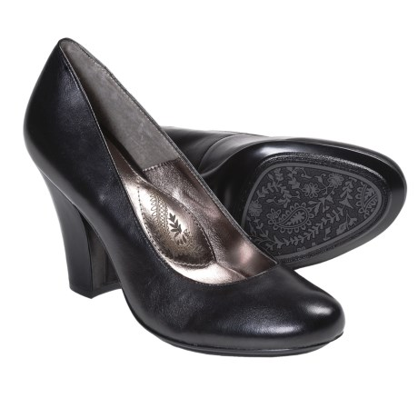 Sofft Fiorentina Pumps - Leather (For Women)