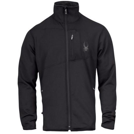 Spyder Bandit Jacket (For Men)