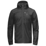 Spyder Patsch Jacket - Soft Shell (For Men)