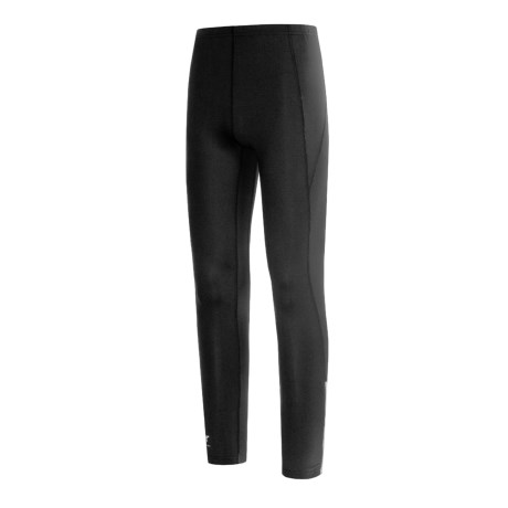 InSport Tempo Tights (For Men)