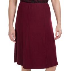 Nomadic Traders Route 66 Skirt (For Women)