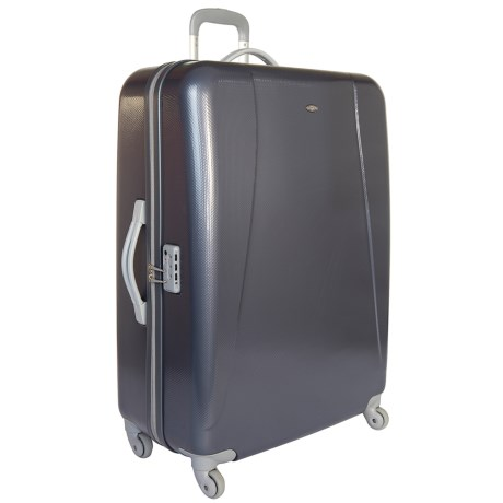 Bric's Dynamic Ultralight Trolley Spinner Suitcase - Hardside, 32""