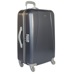 "Bric's Dynamic Ultralight Trolley Spinner Suitcase - 27"", Hardside, 4-Wheel"