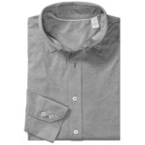 Van Laack Petco Shirt - Long Sleeve (For Men)