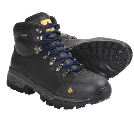 Vasque Bitterroot Gore-Tex® Backpacking Boots - Waterproof (For Men)