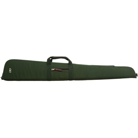 Bob Allen Standard Series Shotgun Case