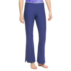 lucy Vital Yoga Pants (For Women)