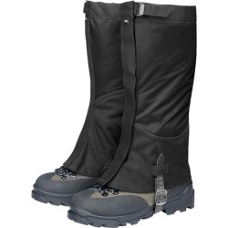 Outdoor Research Verglas Gaiters (For Men)