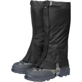 Outdoor Research Verglas Gaiters - Waterproof (For Women)