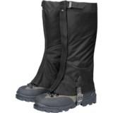 Outdoor Research Verglas Gaiters - Waterproof (For Women)