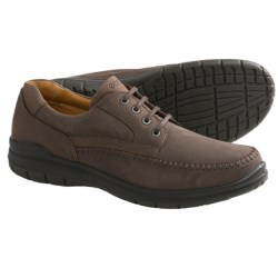 ECCO Seawalker Shoes (For Men)