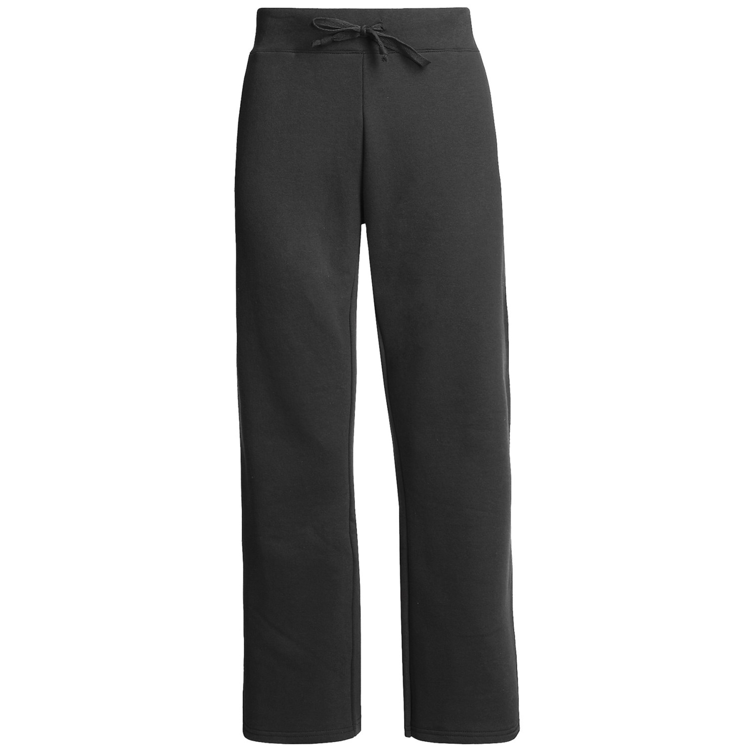 Shop girls' sweatpants & joggers from DICK'S Sporting Goods today. If you find a lower price on girls' sweatpants & joggers somewhere else, we'll match it with our Best Price Guarantee! Check out customer reviews on girls' sweatpants & joggers and save big on a variety of products. Plus, ScoreCard members earn points on every purchase.