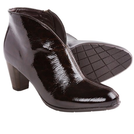 Ara Tricia Ankle Boots (For Women)