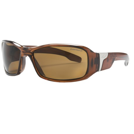 Julbo Zulu Polarized Sunglasses