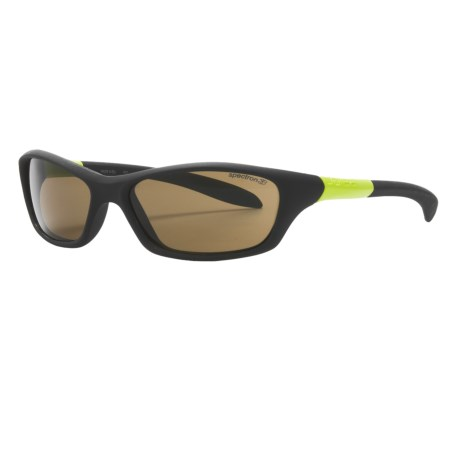 Julbo Ozone Sunglasses - Spectron Lenses (For Kids)