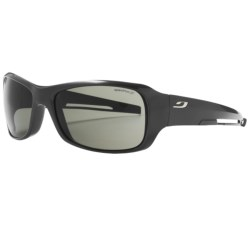Julbo Hike Sunglasses - Spectron 3 Lenses