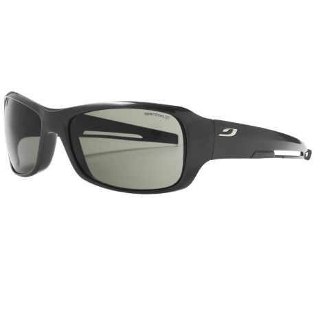 Julbo Hike Sunglasses - Spectron 3 Lenses