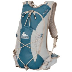 Gregory Dipsea 6 Daypack (For Women)