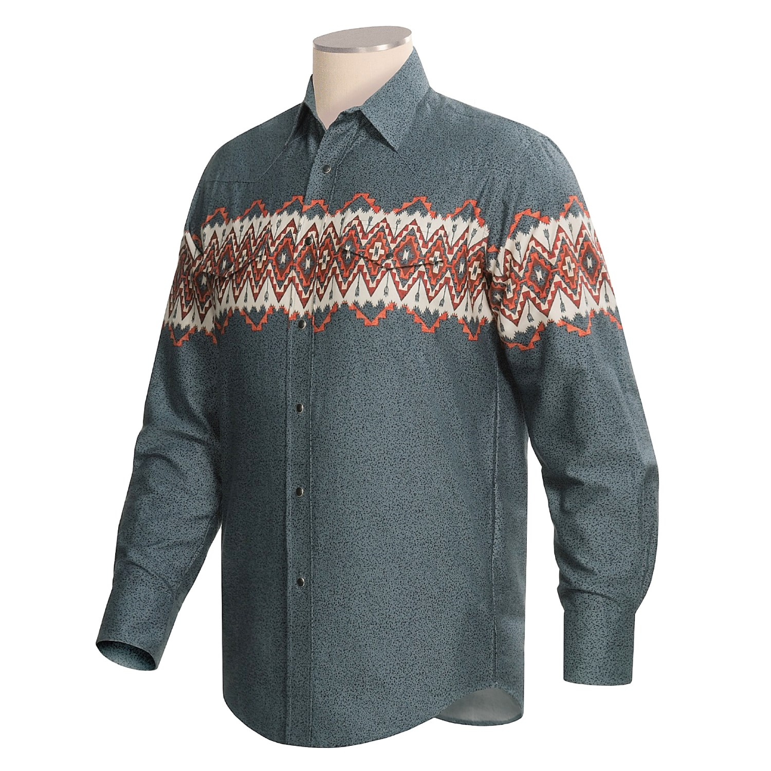 Find high quality Aztec Men's T-Shirts at CafePress. Shop a large selection of custom t-shirts, longsleeves, sweatshirts and more. TOP. Get Exclusive Offers: Thanks. We'll keep you posted! You're set for email updates from CafePress. Check your Inbox for exclusive savings and the latest scoop.