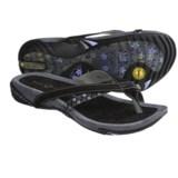 Jambu Capetown Sandals (For Women)