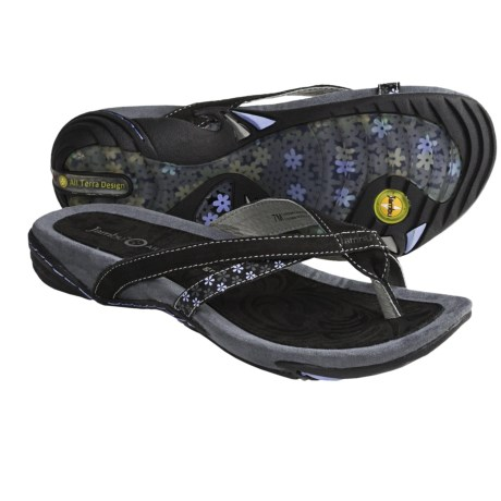 Jambu Capetown Sandals (For Women)