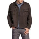 Agave Bighorn Soft Coat (For Men)