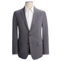 Calvin Klein Twill Sport Coat - Slim Fit (For Men)