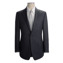 Lauren by Ralph Lauren Solid Suit - Wool (For Men)