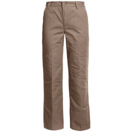 Filson Field Pants (For Women)