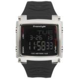Freestyle Cory Lopez III Digital Watch