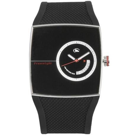 Freestyle Karlton Watch