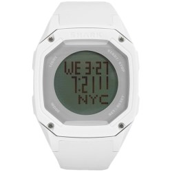 Freestyle Killer Shark Touch Digital Watch