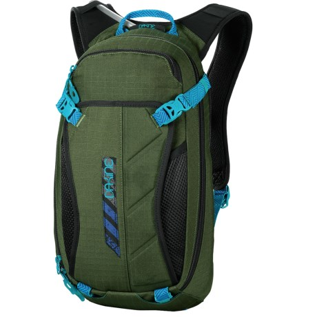 DaKine Drafter Hydration Pack - 12L, 3L Reservoir (For Women)